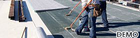 Home_Commercial-Roofing