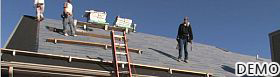 Home_Residential-Roofing