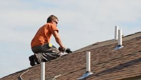 home-commercial-roofing
