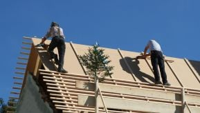 home-residential-roofing