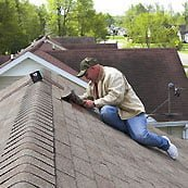Jeff Freemans Roofing Charlotte Monroe